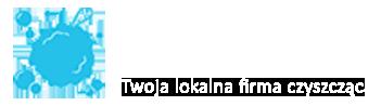iPoBrudzie